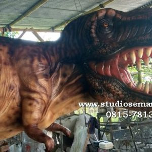 Patung Fiberglass Surabaya Patung Fiberglass Bandung Patung Fiber Malaikat