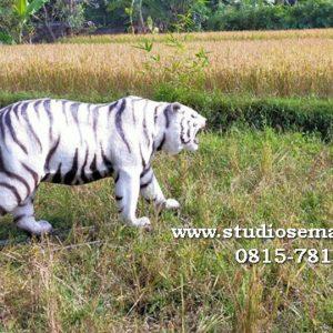 Patung Harimau Meme Patung Harimau Malaysia Membuat Patung Macan