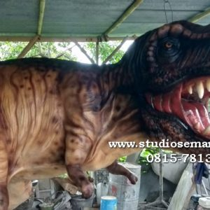 Patung Jogja Patung Kuda Berlari Patung Kuda Patung Cetak Dino