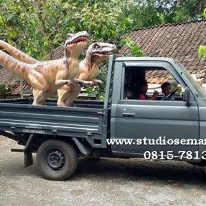 Patung Kalimantan Patung Riau Patung Samarinda
