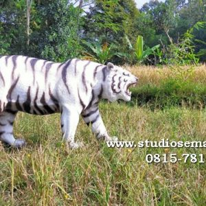 Patung Macan Bandung Patung Macan Besar Patung Macan Bogor