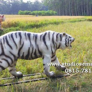 Patung Macan Cisewu Patung Macan Di Cisolong Patung Macan Di Bandung