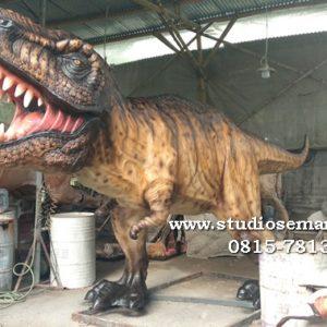 Patung Magelang Patung Riau Patung Pangkal Pinang