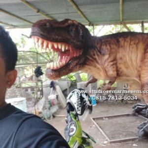 Patung Makassar Patung Murah Patung Pangkalpinang