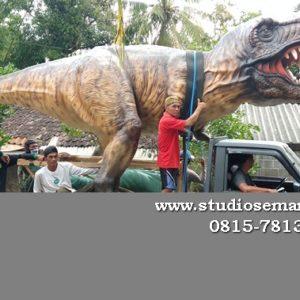 Patung Padang Patung Tasikmalaya Patung Banda Aceh