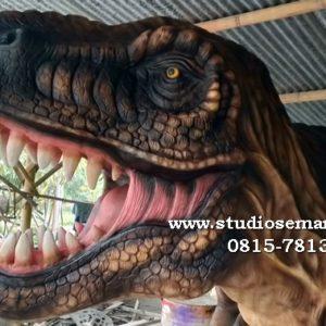 Patung Resin Bandung Patung Resin Jakarta Patung Jember