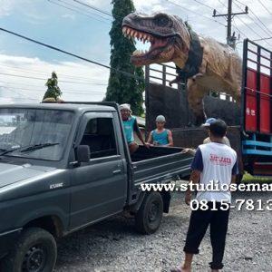 Patung Tangerang Patung Pekan Baru Patung Medan