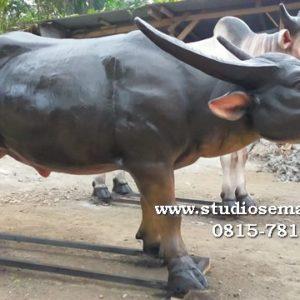 Patung Kerbau Patung Kebo Patung Kerbau Bali