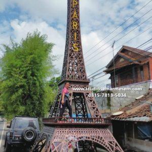Cetakan Patung Fiberglass Patung Fiberglass Patung Fiber Bandung