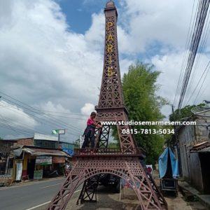 Harga Patung Fiber Patung Bahan Fiber Harga Jual Patung Fiber Bali