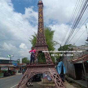 Menara Eiffel Cilacap Wallpaper Menara Eiffel Full Hd Buat Eiffel