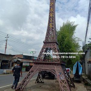 Menara Eiffel Paris Jasa Buat Menara Eiffel Jasa Bikin Eiffel