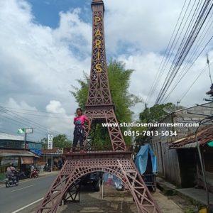 Menara Eiffel Sketsa Menara Eiffel Png Menara Eiffel Pinterest
