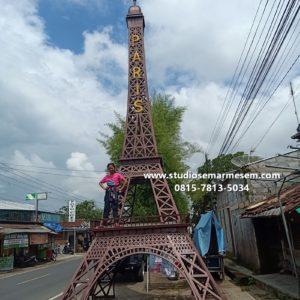 Patung Fiber Jogja Patung Fiber Surabaya Patung Fiber Magelang