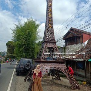 Patung Fiberglass Tangerang Patung Fiberglass Malang Patung Fiberglass Anak