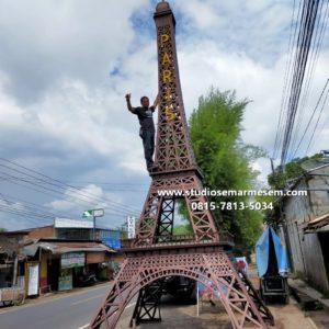 Tempat Buat Patung Jawa Tengah Sovenir Patung Jogja