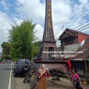 Tukang Ornamen Taman Tukang Taman Palembang Tukang Taman Jogja Olx