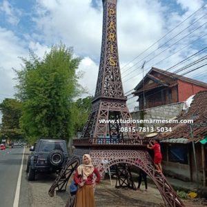 Tukang Taman Jogjakarta Tukang Taman Minimalis Patung Taman Murah