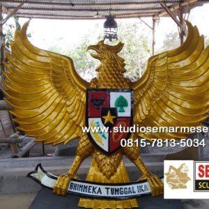 Gambar Patung Garuda Patung Elang Garuda Murah