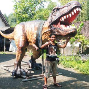 Harga Patung Dinosaurus Jual Patung Dinosaurus