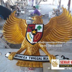 Jual Garuda Patung Garuda Bagus Garuda Pancasila