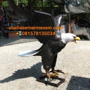 Membuat Patung Sederhana Patung Burung Patung Murah