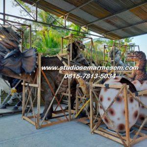 Cara Bikin Patung Jual Cetakan Patung Patung Manekin Patung Dino