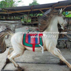 Patung Kuda Citraland Patung Kuda Citra Raya Patung Kuda Cikarang